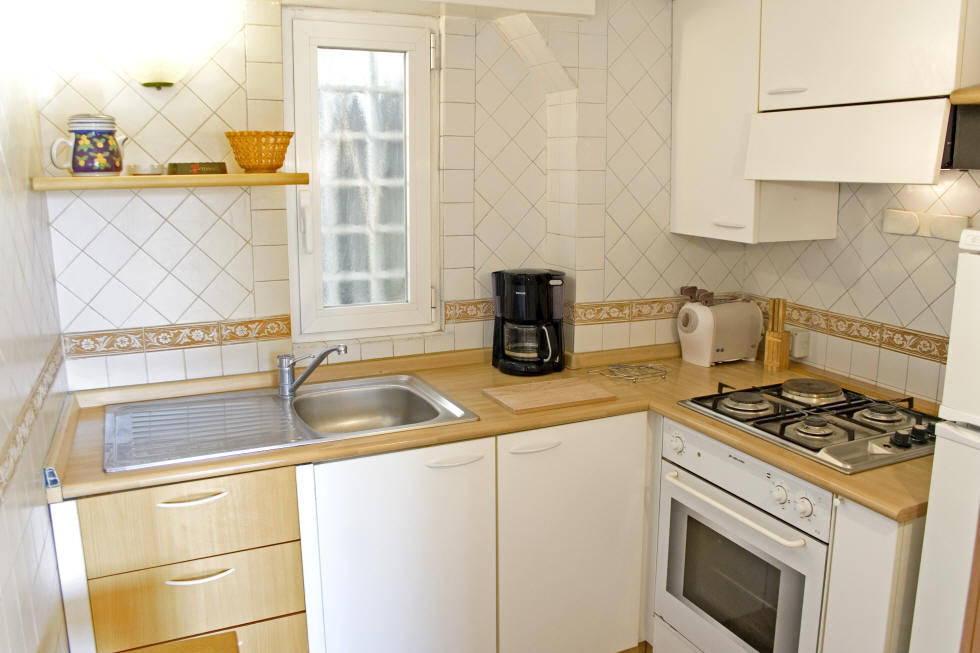 Classifieds home, kitchen